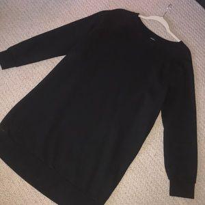 ♠️💕 Kate Spade Sweatshirt Dress